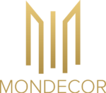 https://mondecor.com.ua/site/wp-content/uploads/2018/04/MONDECOR-1-150x132.png