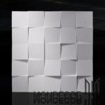 3D Панель Пиксель