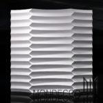 3D Панель Песок