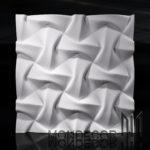 3D Панель Макро