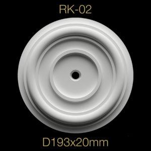 RK-02