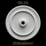 RK-03