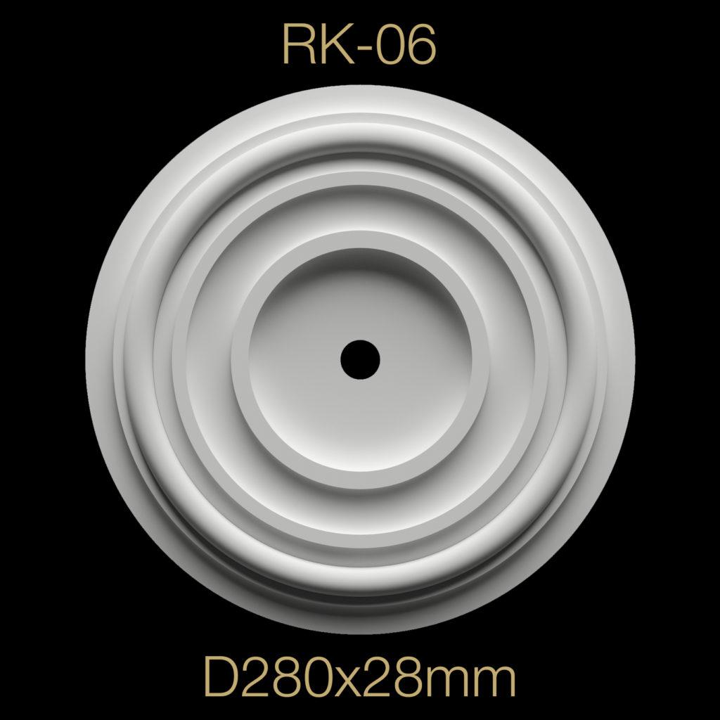 RK-06