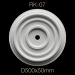RK-07