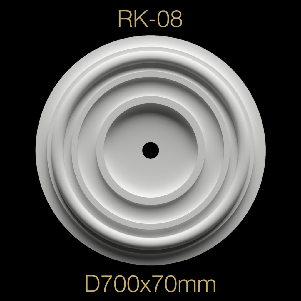 RK-08