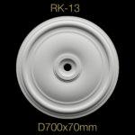 RK-13