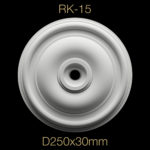 RK-15