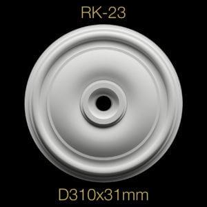 RK-23