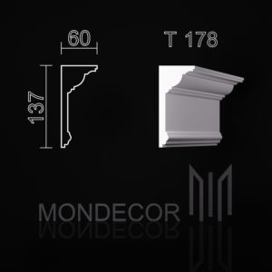 T 178