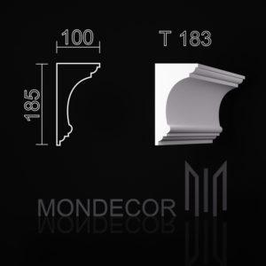 T 183