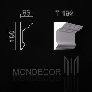 T 192