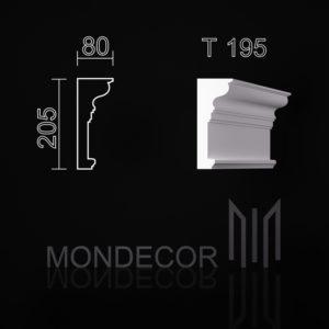 T 195