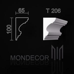 T 206